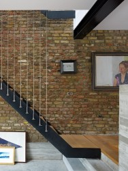 110630 Coffey Architects Whistler Street 122