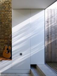 110630 Coffey Architects Whistler Street 127