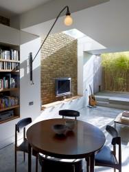 110630 Coffey Architects Whistler Street 129