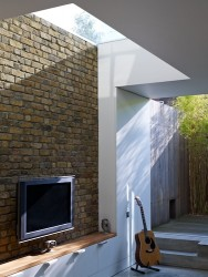 110630 Coffey Architects Whistler Street 133