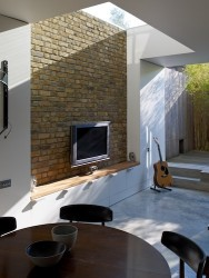110630 Coffey Architects Whistler Street 139