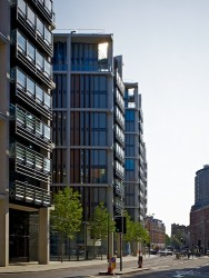 110731 Rogers Stirk Harbour One Hyde Park 007