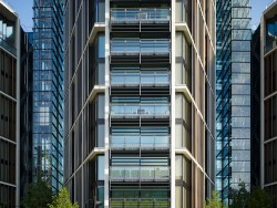 110731-Rogers-Stirk-Harbour-One-Hyde-Park-013