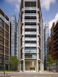 110731 Rogers Stirk Harbour One Hyde Park 120