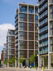 110731-Rogers-Stirk-Harbour-One-Hyde-Park-128