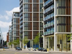 110731 Rogers Stirk Harbour One Hyde Park 132 1