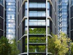 110731 Rogers Stirk Harbour One Hyde Park 141