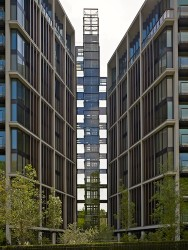 110731 Rogers Stirk Harbour One Hyde Park 144