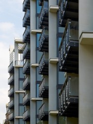 110731 Rogers Stirk Harbour One Hyde Park 170