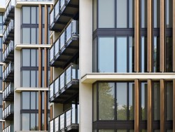 110731 Rogers Stirk Harbour One Hyde Park 174