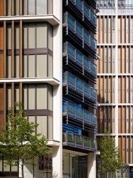 110731 Rogers Stirk Harbour One Hyde Park 187
