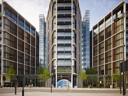 110731 Rogers Stirk Harbour One Hyde Park 213