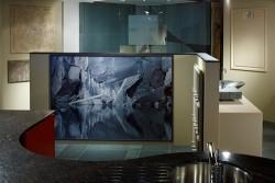 110912 Kirkstone Gallery 040