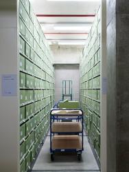 110930 ECA Kew Herbarium 129