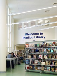 111019 aPLB Pimlico 050