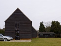 120214 Weal Architects RFB 003