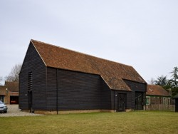 120214 Weal Architects RFB 006