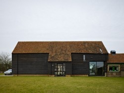 120214 Weal Architects RFB 010
