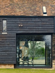 120214 Weal Architects RFB 014