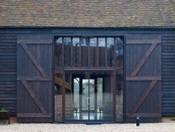 120214 Weal Architects RFB 024