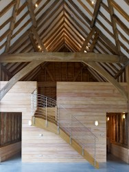 120214 Weal Architects RFB 037