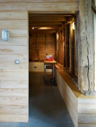 120214 Weal Architects RFB 061