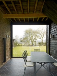 120214 Weal Architects RFB 068