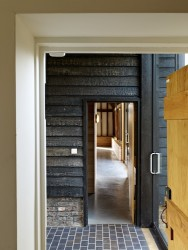 120221 Weal Architects RFB 014