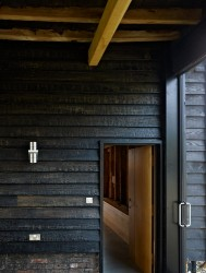 120221 Weal Architects RFB 022