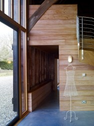 120221 Weal Architects RFB 032