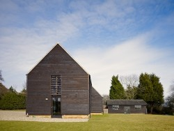 120221 Weal Architects RFB 043