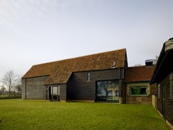 120221 Weal Architects RFB 055