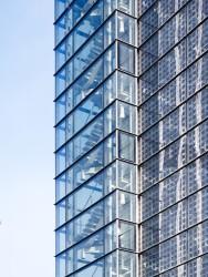 120312 KPF Heron Tower 032