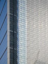 120312 KPF Heron Tower 082
