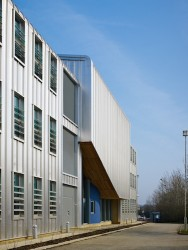 120322 AD Arch Harlow College 011