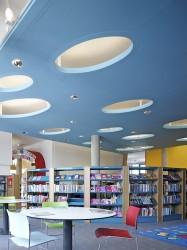120409 Crawley Library 008