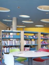120409 Crawley Library 011