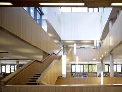 120409 Crawley Library 013