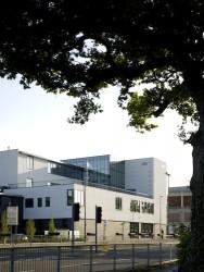 120409 Crawley Library 027