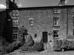 120514-Derwent-Mills-048