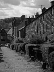 120514-Derwent-Mills-057