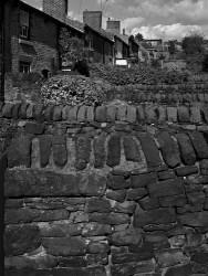 120514-Derwent-Mills-073