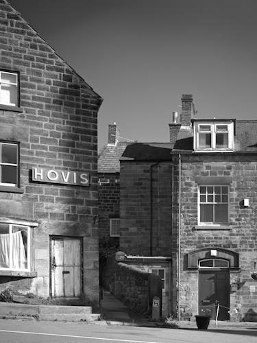 120514 Derwent Mills 178
