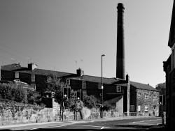 120514-Derwent-Mills-186