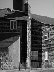 120514-Derwent-Mills-193