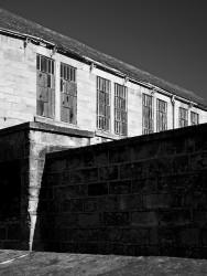 120514-Derwent-Mills-197
