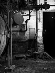 120514-Derwent-Mills-199