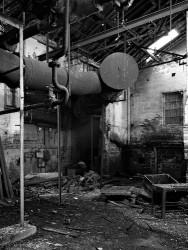 120514-Derwent-Mills-203