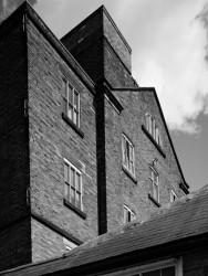 120514-Derwent-Mills-245