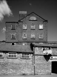 120514-Derwent-Mills-252